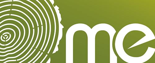 Bildmarke der ME Münsterland Energy GmbH